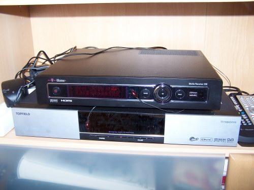 satelliten tv via dvbs receiver versus kabel einbrennen von plasmas und lcd panels heimkino. Black Bedroom Furniture Sets. Home Design Ideas