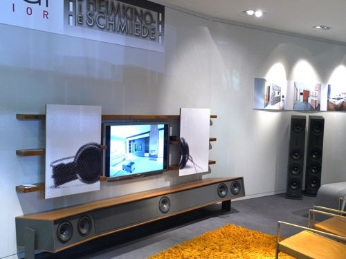 shoppingmall heimkinoschmiede sony vpl. Black Bedroom Furniture Sets. Home Design Ideas