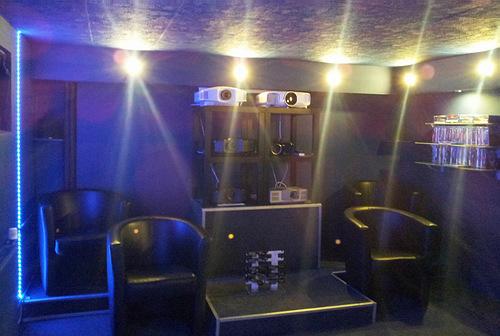 projektoren n rnberg beamer projektor ag. Black Bedroom Furniture Sets. Home Design Ideas