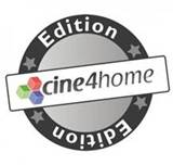 Cine4home Cine4home Edition High End