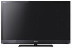 test samsung le46 c9090 test sony kdl46 ex725 preis 725 9090 led 3d hd tv. Black Bedroom Furniture Sets. Home Design Ideas