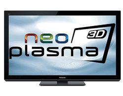wie lange halten plasma tv