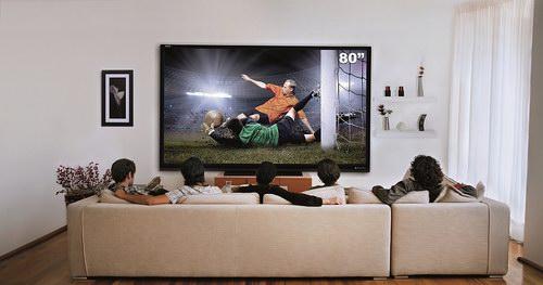 test sharp le645 lc80 le645 80 zoll test aquos lc 80 6450 le645 le 645 led preis. Black Bedroom Furniture Sets. Home Design Ideas