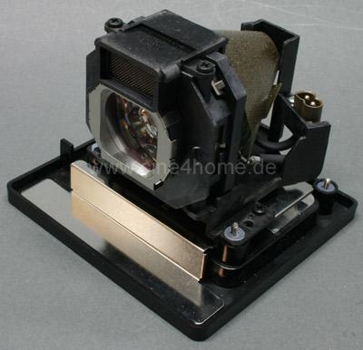 Test panasonic pt ae 3000 preis for Lampensystem decke