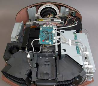 Sony_VW1000_Preview_clip_image006.jpg