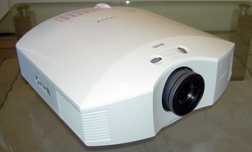 Sony_VPL-HW50_ES_Test_clip_image003.jpg