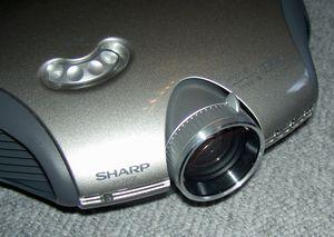 bessere bildauflösung 1080i oder 720p