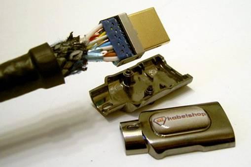 www.cine4home.de (Test: HDMI Kabel Ethernet Argentum AL-Kabelshop ...